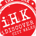 iDiscover City Walks