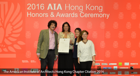 newsletter_aia_compress