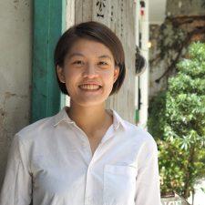Steph-cheung