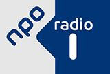 nporadio1-logo