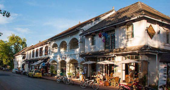 Asia_heritage_destination